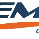 REM - Consulting