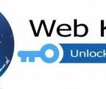 WebKey IT
