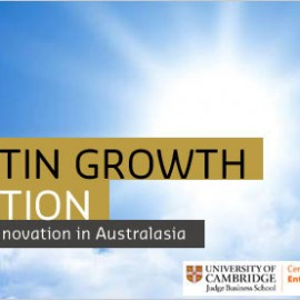 Curtin-Ignition-banner-logo