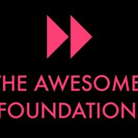 awesome_foundation_logo_resized