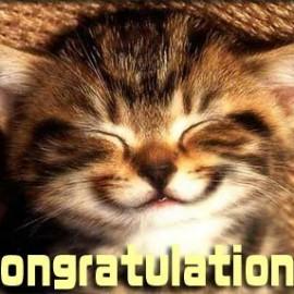 Congratulations-Graphics-2