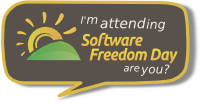 web-banner-chat-attending-h