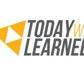 TWL Logo 1 A4