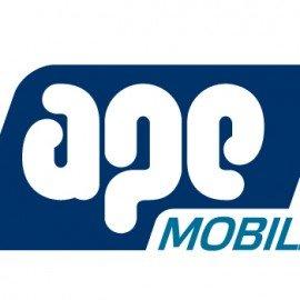 APE-Logo-RGB