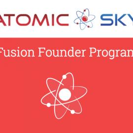 atmic sky founder fusion